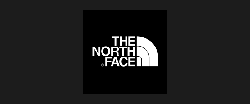The North Face The Black Label