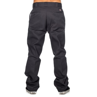 874 WORK PANT CHARCOAL