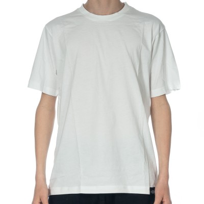 DICKIES T-SHIRT PACK WHITE
