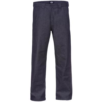 874 DENIM WK PANTS RAW