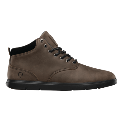 WINO CRUISER HLT X ESWIC BROWN/BLACK