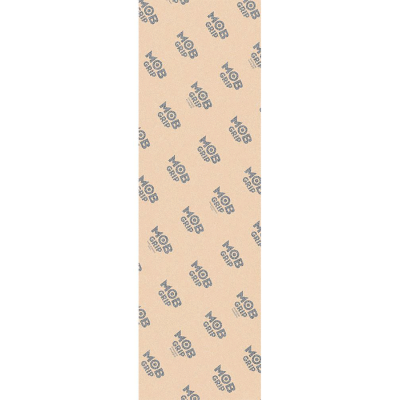 MOB GRIPTAPE CLEAR