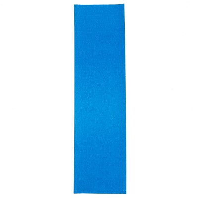 GRIPTAPE BRIGHT BLUE