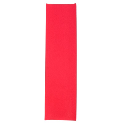 GRIPTAPE RED