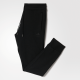 PT SWEATPANT BLACK