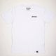 OG LOGO TEE WHITE