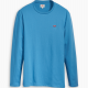 LS ORIGINAL HM TEE BLUE