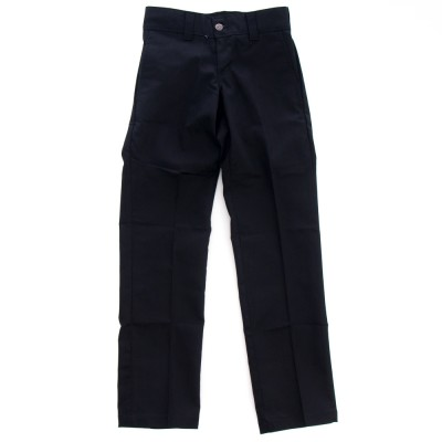 894 INDUSTRIAL WORK PANT BLACK