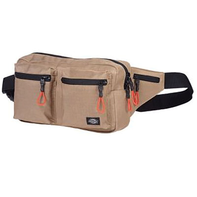 FORT SPRING DARK KHAKI