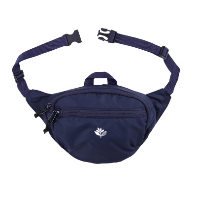 BANANA BAG S NAVY