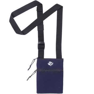 XS POUCH NAVY