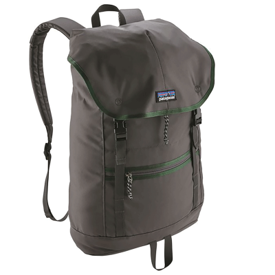 ARBOR CLASSIC PACK 25L FORGE GREY