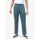 874  WORK PANT LINCOLN GREEN