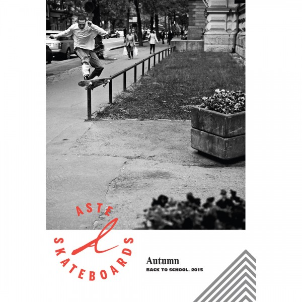 aste_catalog_autumn_15_final_PREVIEW_EI_PAINOON.pdf-1_1
