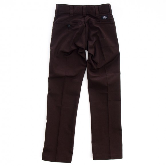 894_industrial_pant