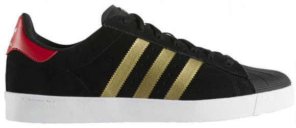 adidas-skateboarding-superstar-vulc-adv-black-gold-1_1