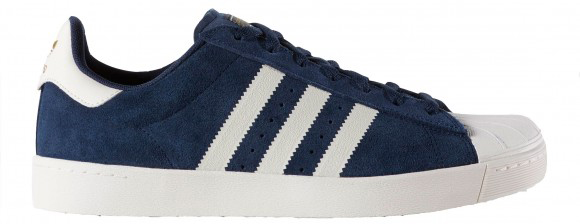 adidas-skateboarding-superstar-vulc-adv-blue-1