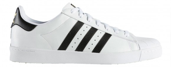 adidas_skateboarding_superstar_adv_vulc_white_1_1