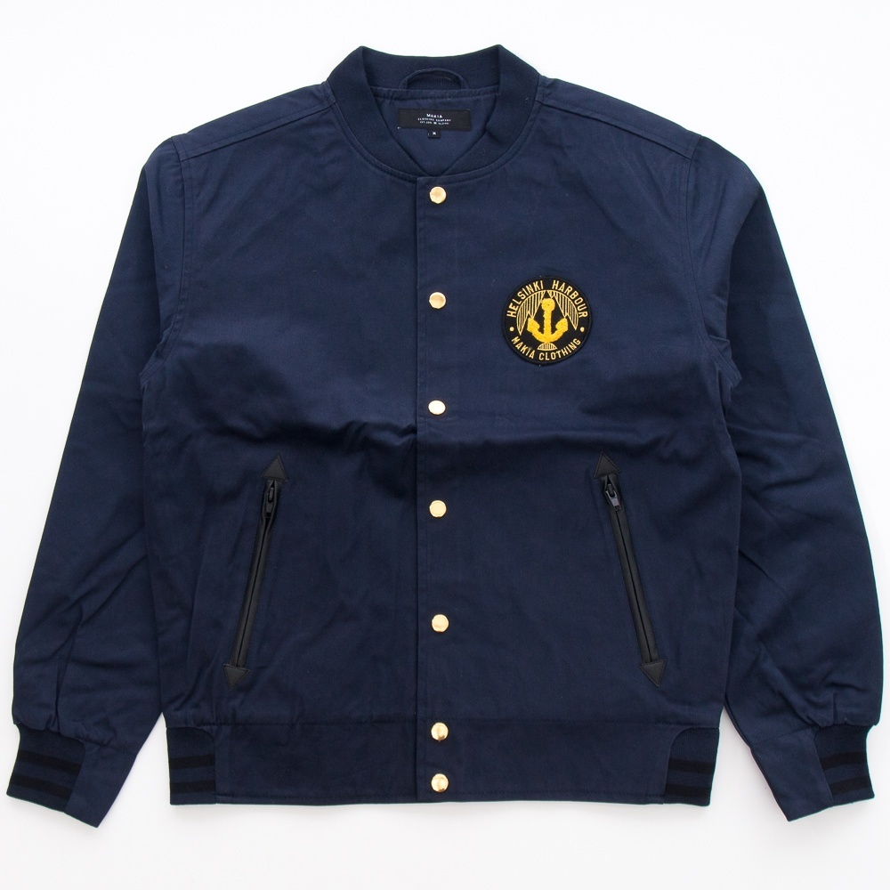 Makia-Harbour-Varsity-Jacket-1P2258554