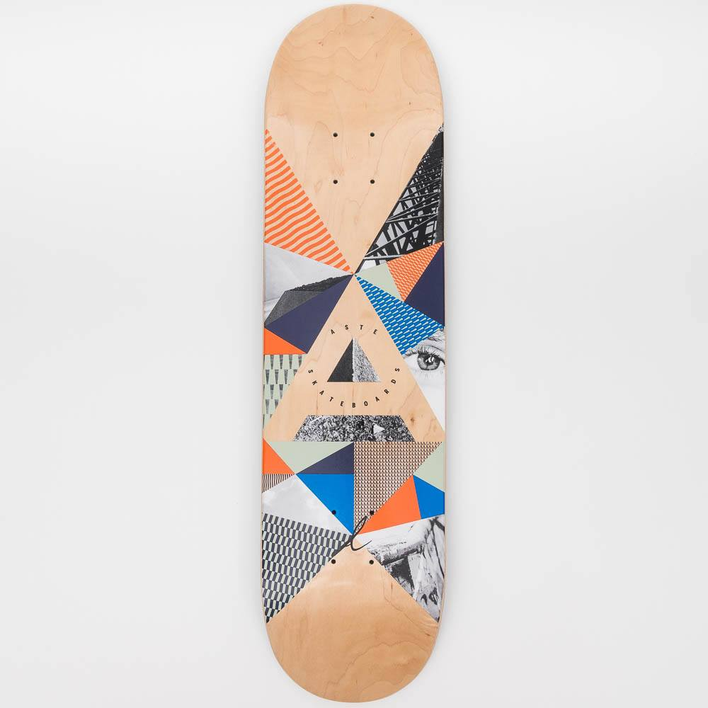 aste-skateboards-pyramids-11