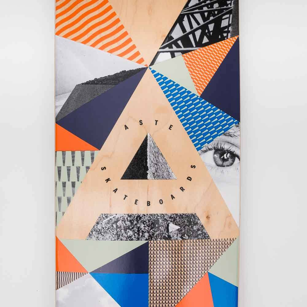 aste-skateboards-pyramids-33