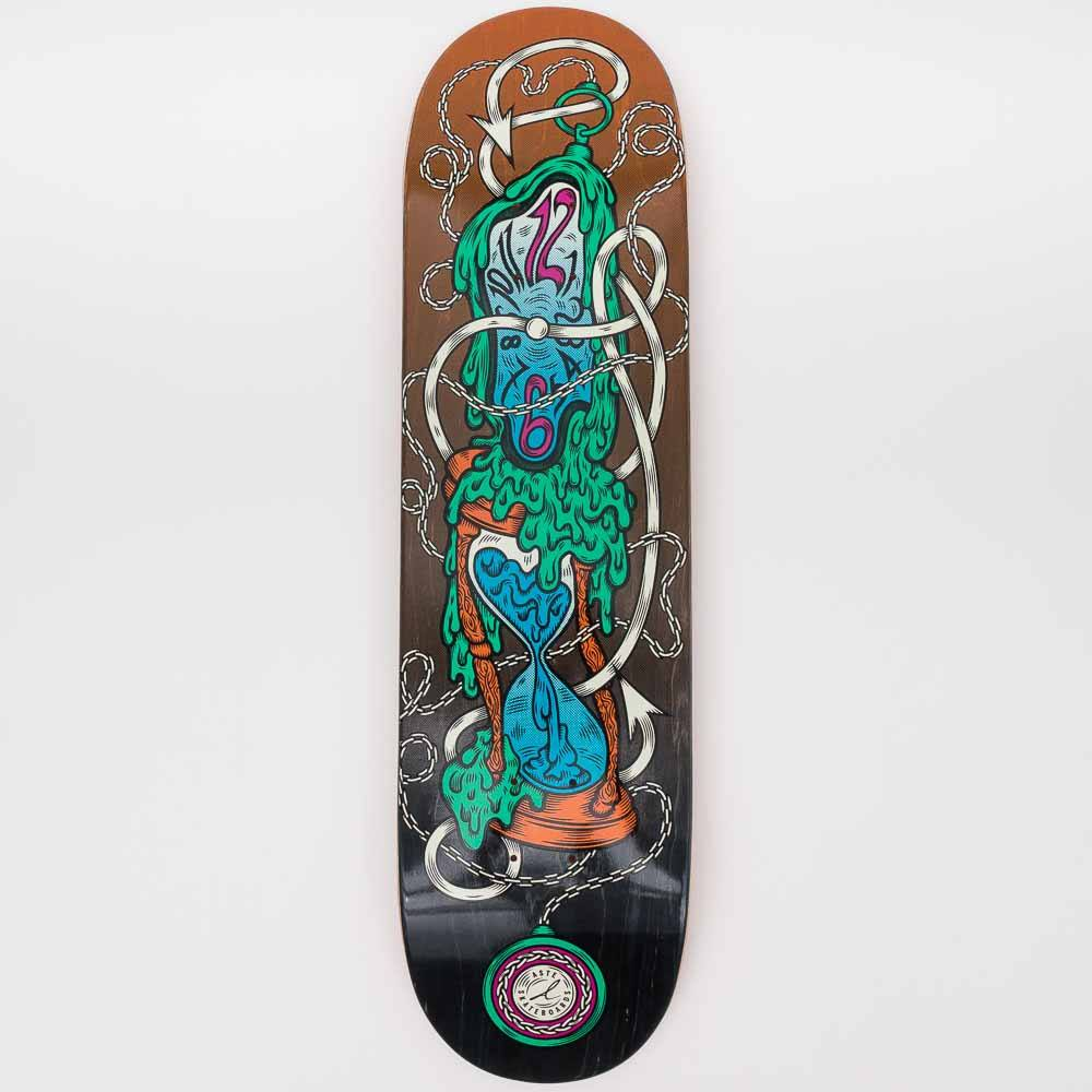 aste-skateboards-time-11