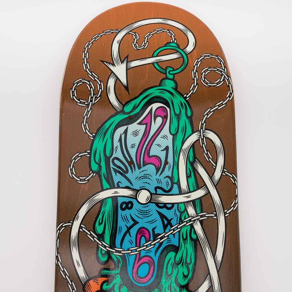 aste-skateboards-time-22
