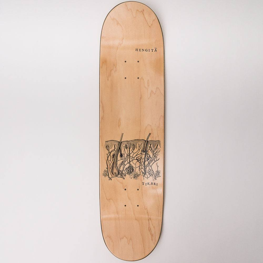 tikari-skateboards-can-you-feel-it-77