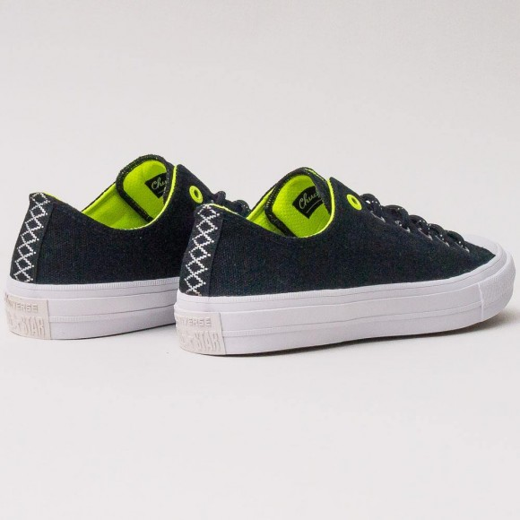 converse-ctas-ii-shield-black-44