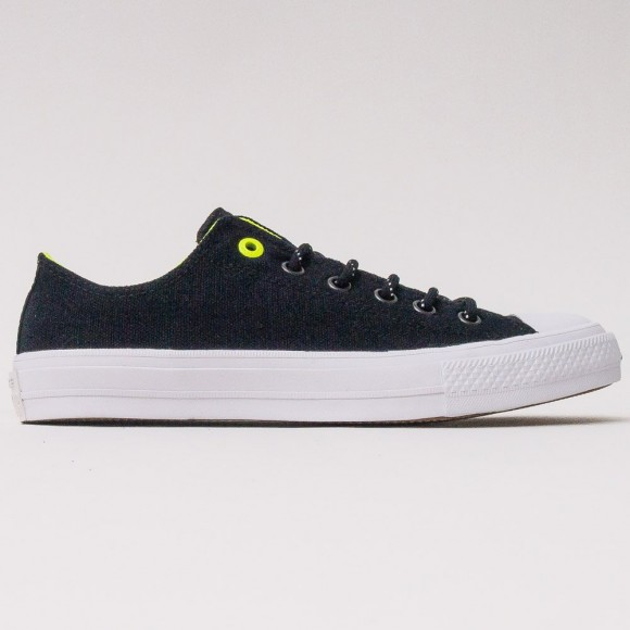 converse-ctas-ii-shield-black-848