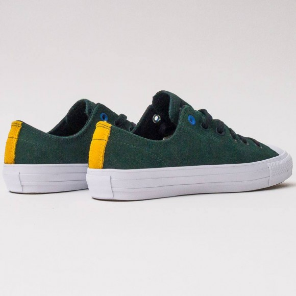 converse-ctas-ii-shield-deep-emerald-1026