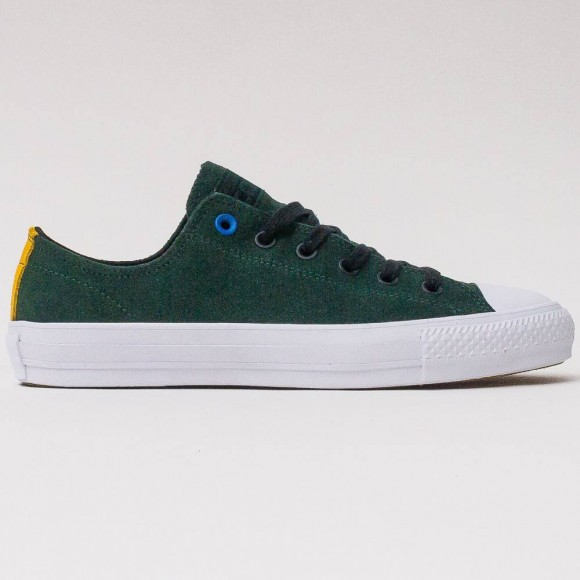 converse-ctas-ii-shield-deep-emerald-117_1