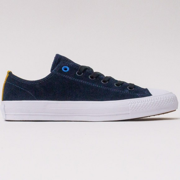 converse-ctas-ii-shield-navy-18