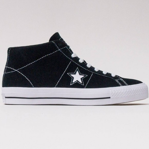 converse-one-star-pro-mid-black-121