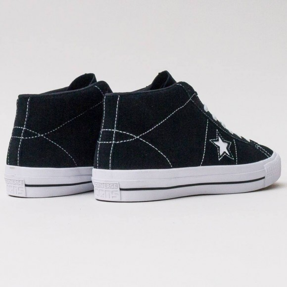 converse-one-star-pro-mid-black-727