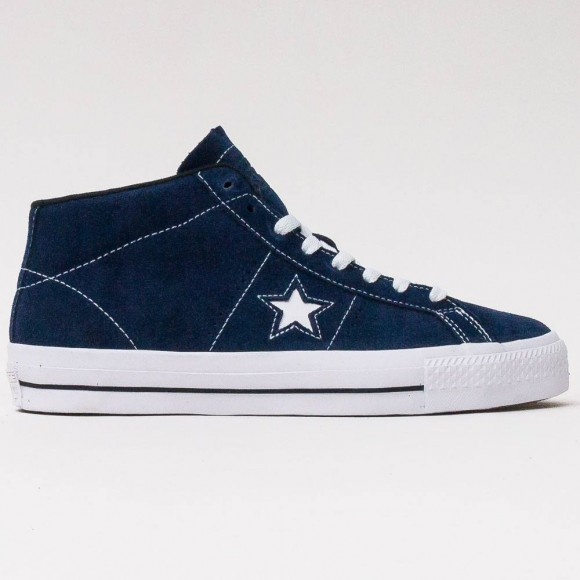 converse-one-star-pro-mid-navy-137
