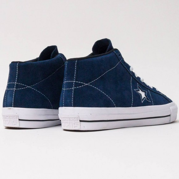 converse-one-star-pro-mid-navy-945