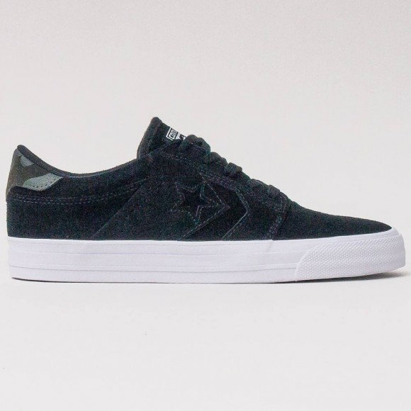 _converse-tre-star-black-128
