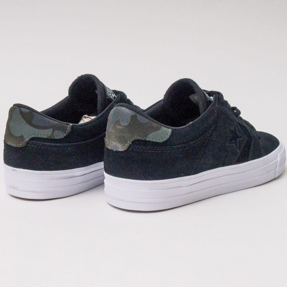 _converse-tre-star-black-936