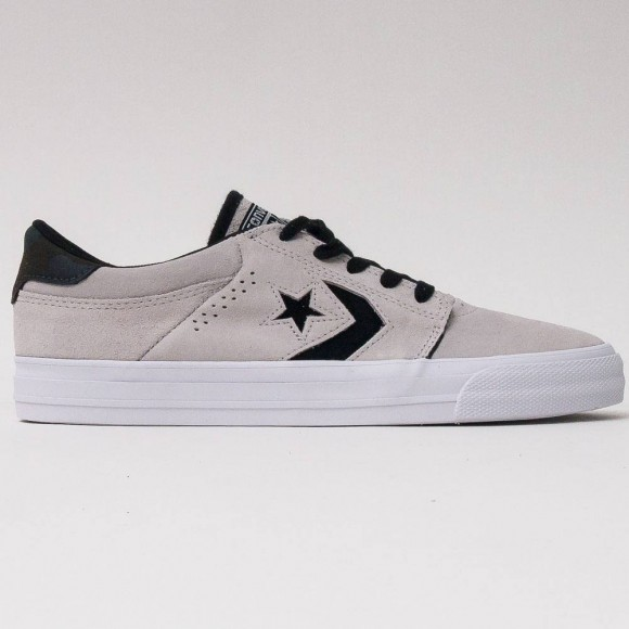 converse-tre-star-ox-mouse-129