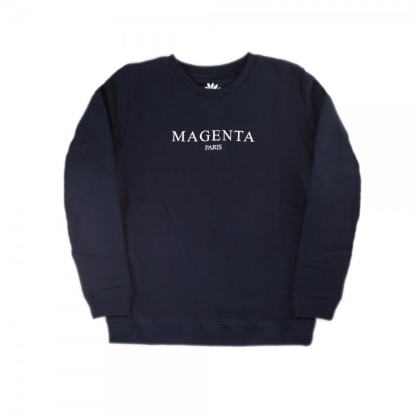 magenta-paris-crew-navy