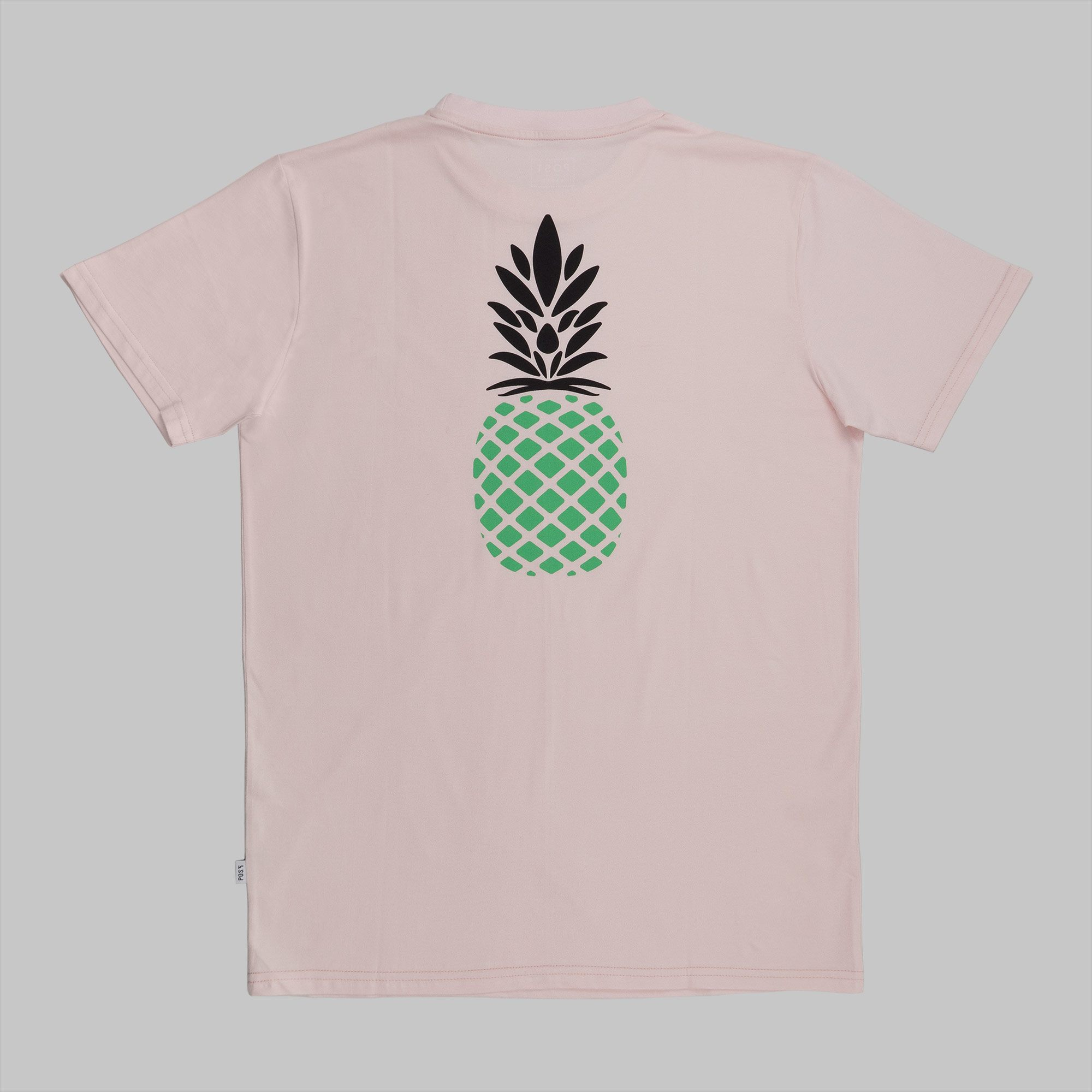 post-details-tee-pineapple-pink-back
